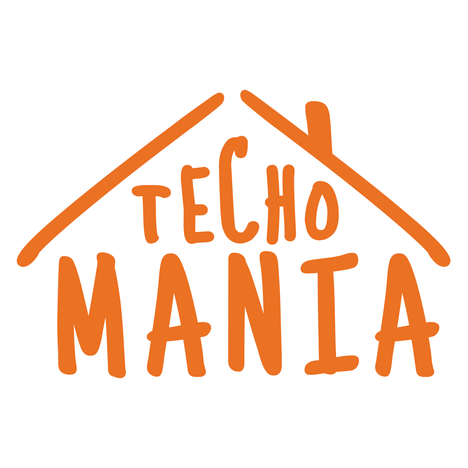 Techomania.cl