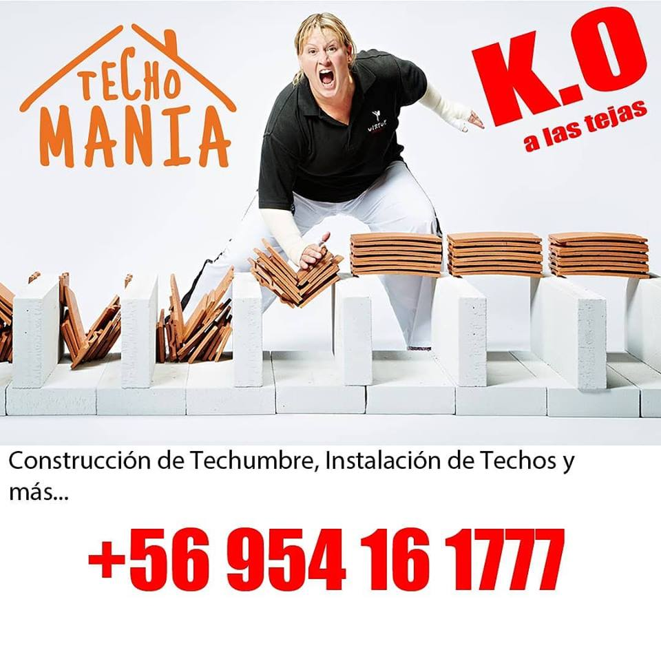 techomania_cl